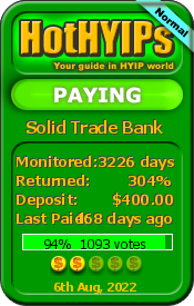 https://www.hothyips.com/details/Solid+Trade+Bank.11085.html