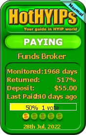 https://www.hothyips.com/details/Funds+Broker.13086.html