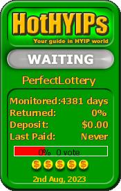 hothyips.com
